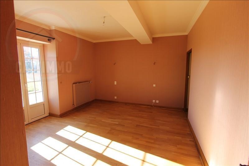 Vente maison / villa Gageac et rouillac 535000€ - Photo 5