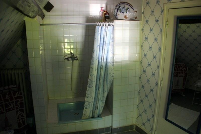 Vente maison / villa Conches en ouche 369000€ - Photo 14
