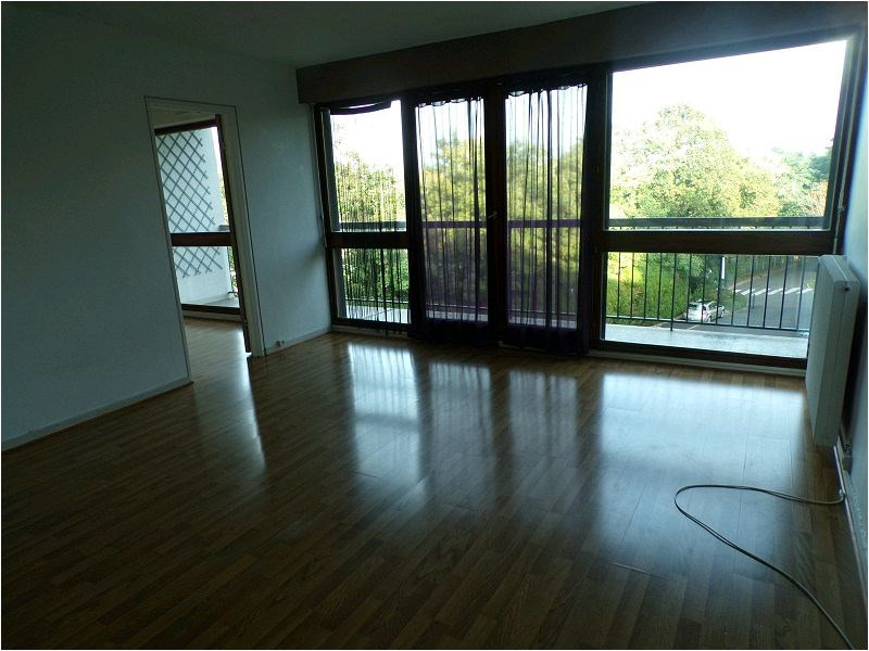 Rental apartment Montgeron 940€ CC - Picture 3