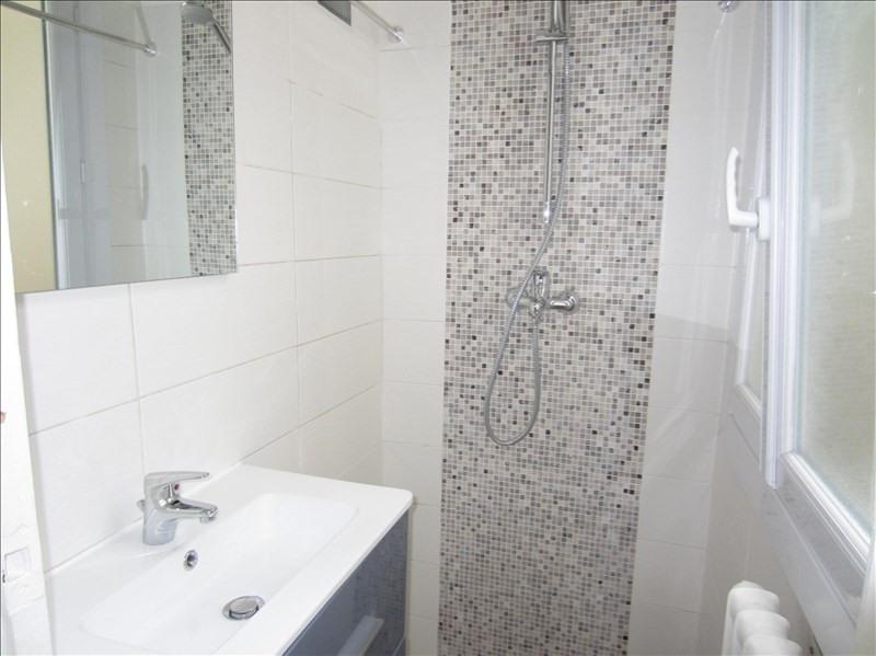 Location appartement Paris 19ème 1306€ CC - Photo 8