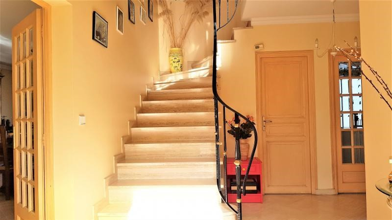 Vente maison / villa Ormesson sur marne 665000€ - Photo 5