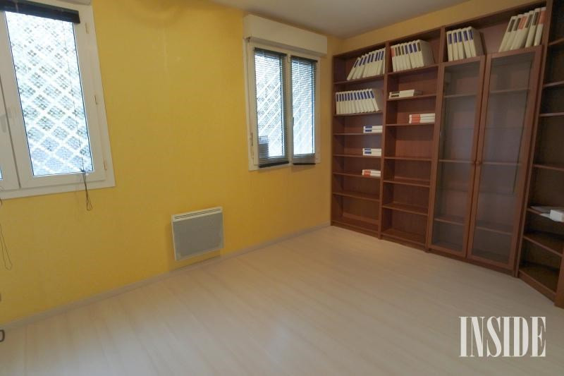 Vente appartement Thoiry 315000€ - Photo 5