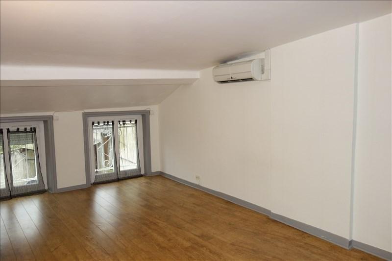 Rental apartment Le coteau 430€ CC - Picture 5
