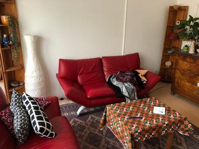 Alquiler  apartamento Lingolsheim 890€ CC - Fotografía 2
