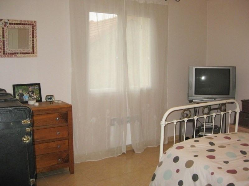 Vendita appartamento Bourgoin jallieu 189000€ - Fotografia 7