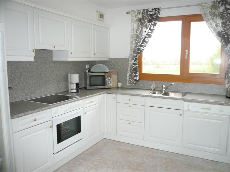 Sale house / villa Samatan 5 min 180000€ - Picture 4