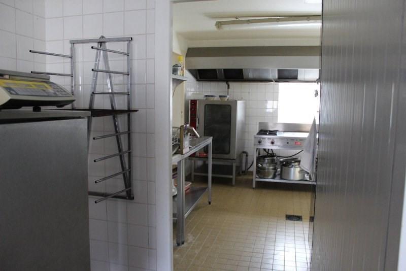 Commercial property sale shop Craponne sur arzon 54000€ - Picture 9
