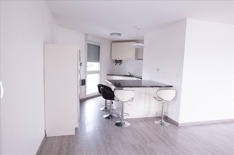 Verhuren  appartement Vitry sur seine 1230€ +CH - Foto 2
