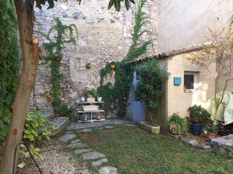 Vente maison / villa Pernes les fontaines 369000€ - Photo 10