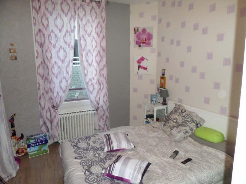 Sale house / villa Limoges 149000€ - Picture 6