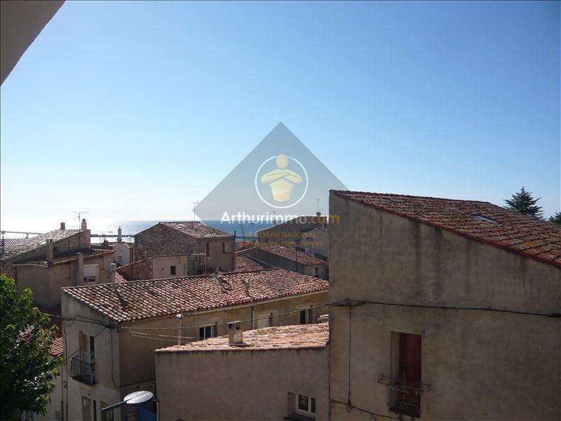 Location appartement Sete 800€ CC - Photo 7