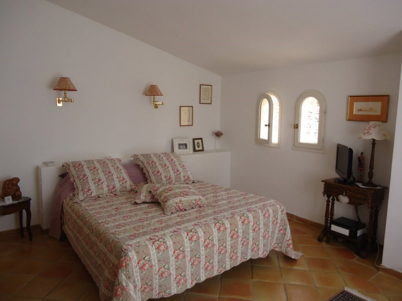 Deluxe sale house / villa Ampus 556 000€ - Picture 10
