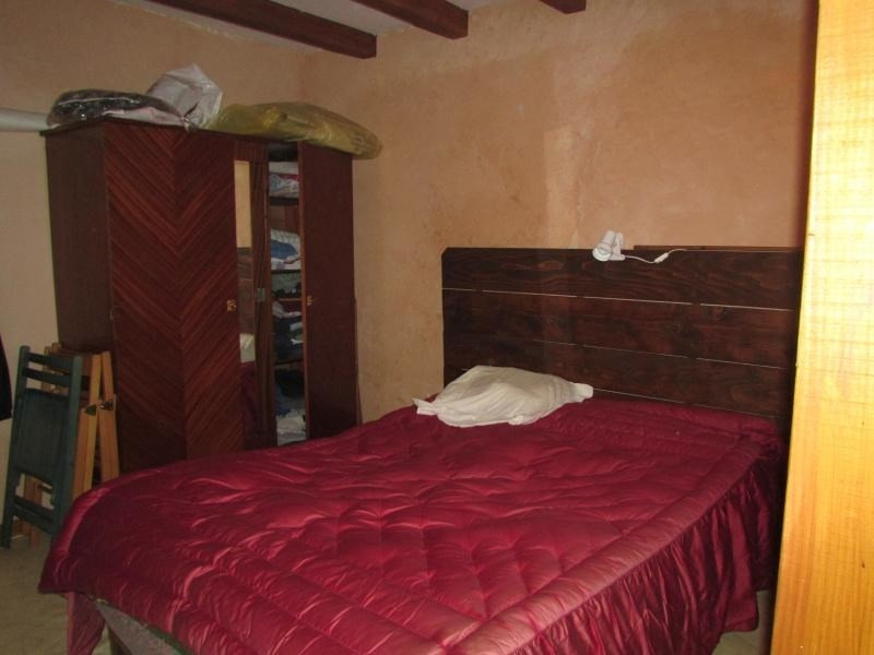 Vente maison / villa Mazamet 58000€ - Photo 3