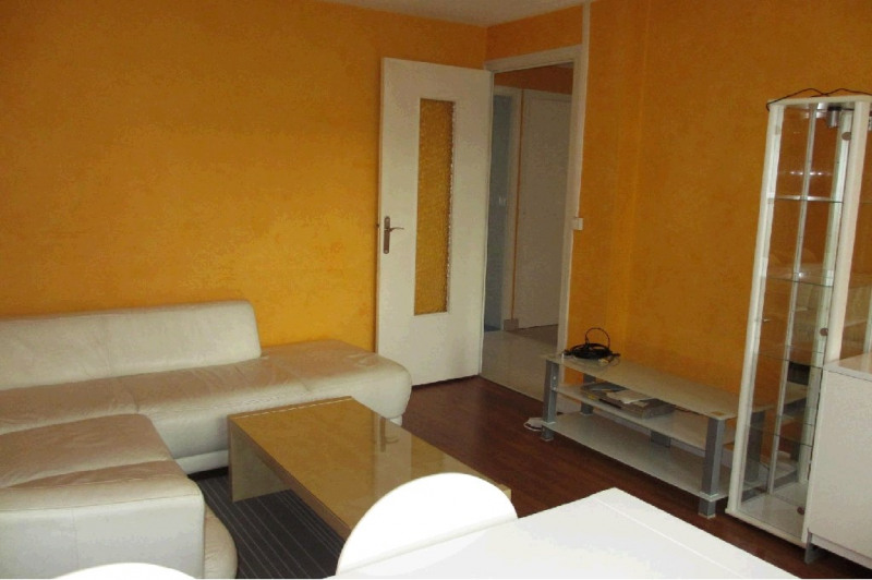 Rental apartment Annecy 930€ CC - Picture 5