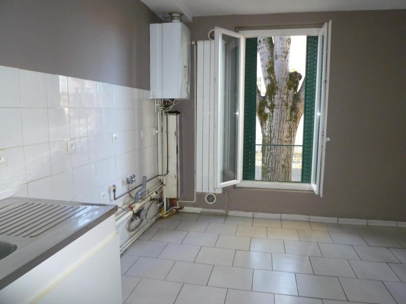 Vente maison / villa Vichy 91000€ - Photo 5