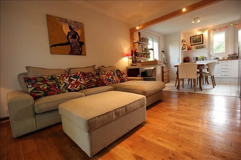Vente maison / villa Amancy 440000€ - Photo 1