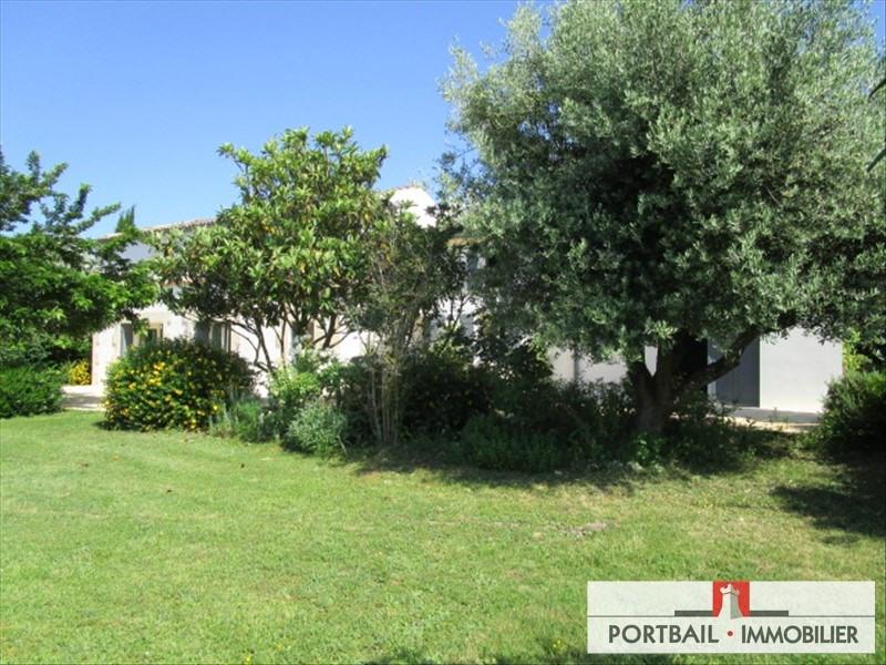 Sale house / villa Bordeaux 331200€ - Picture 8
