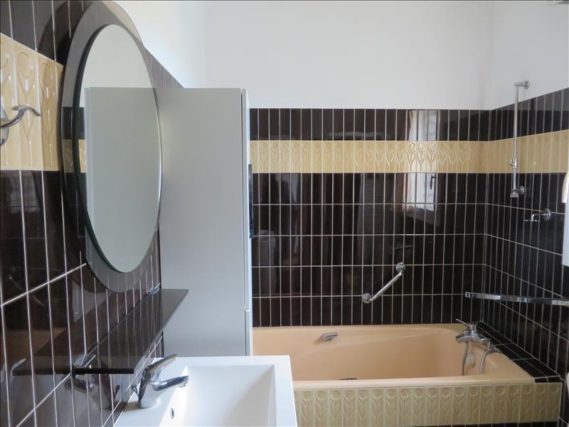 Sale house / villa Montpon menesterol 204000€ - Picture 6