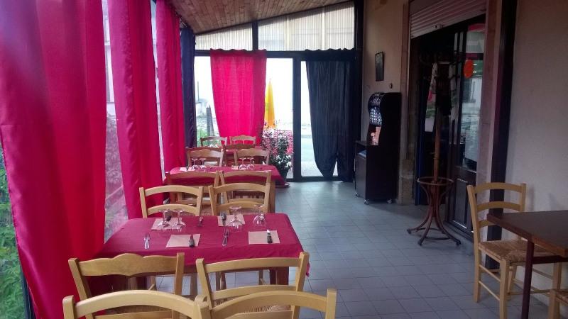Vente fonds de commerce boutique St julien chapteuil 105900€ - Photo 3