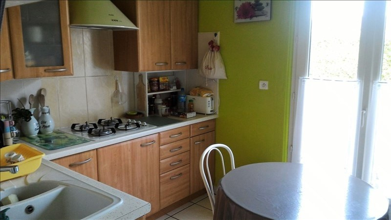 Vente maison / villa Gan 213500€ - Photo 4
