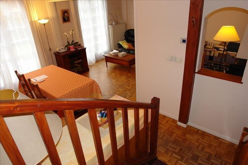 Vente maison / villa Savigny sur orge 280000€ - Photo 7