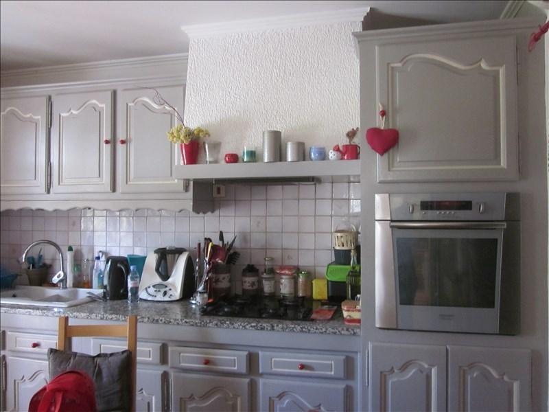 Verkoop  huis Carpentras 365000€ - Foto 5