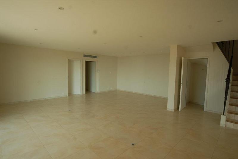 Verkoop van prestige  huis Mandelieu-la-napoule 1900000€ - Foto 5