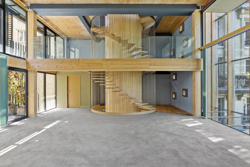 Престижная продажа дом Paris 14ème 13000000€ - Фото 13
