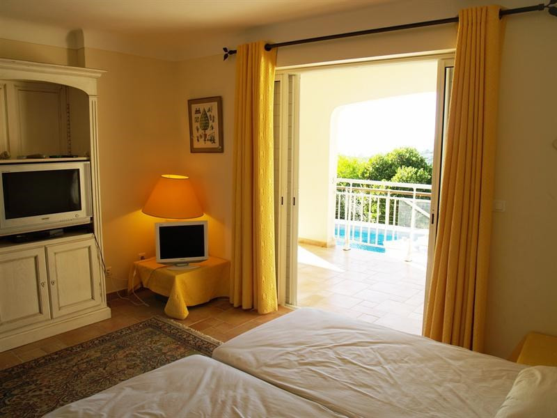 Vente maison / villa Les issambres 990000€ - Photo 15