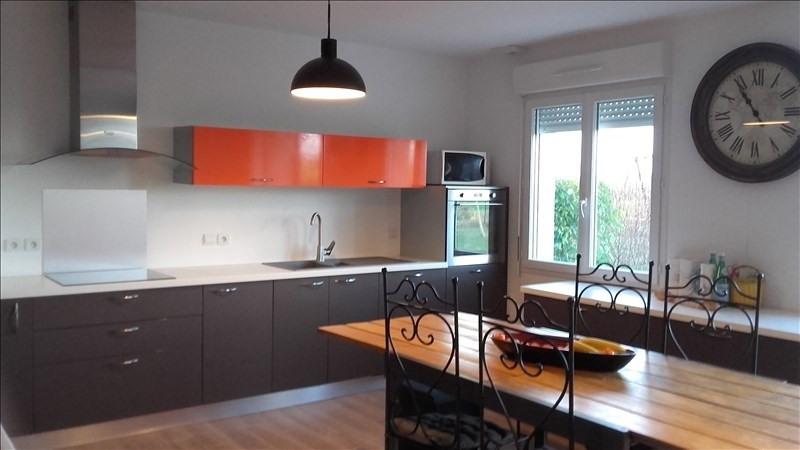 Sale house / villa Vendome 184942€ - Picture 2
