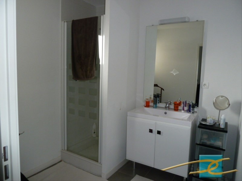 Location appartement Le taillan medoc 750€ CC - Photo 9