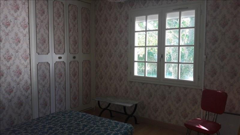 Sale house / villa Vendome 151786€ - Picture 4