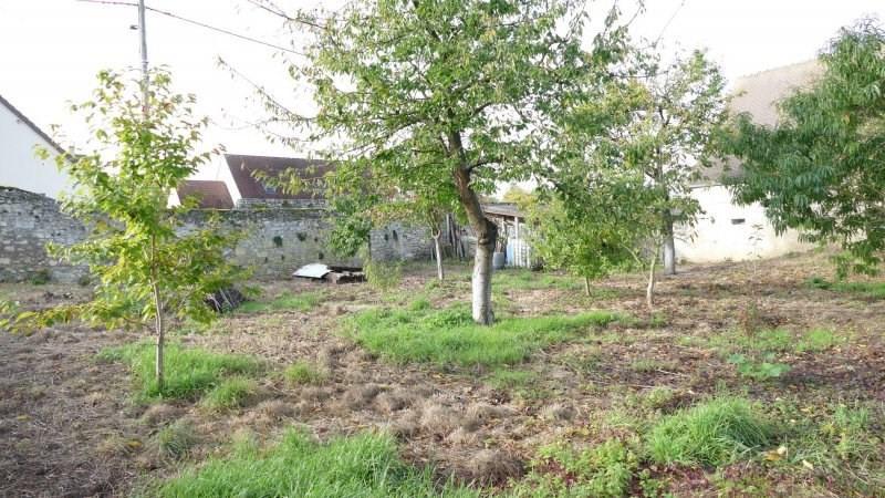 Vente maison / villa Pontpoint 364000€ - Photo 21