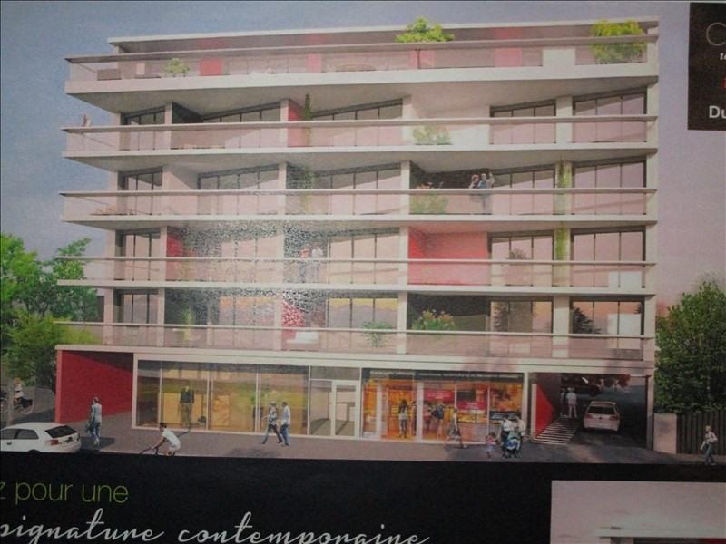 Location appartement Cenon 482€ CC - Photo 2