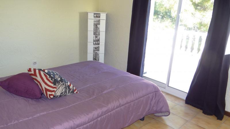 Sale house / villa Cavalaire 699000€ - Picture 8