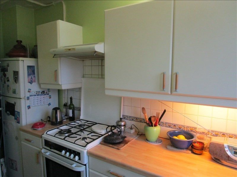 Vente appartement Marly le roi 309 000€ - Photo 9