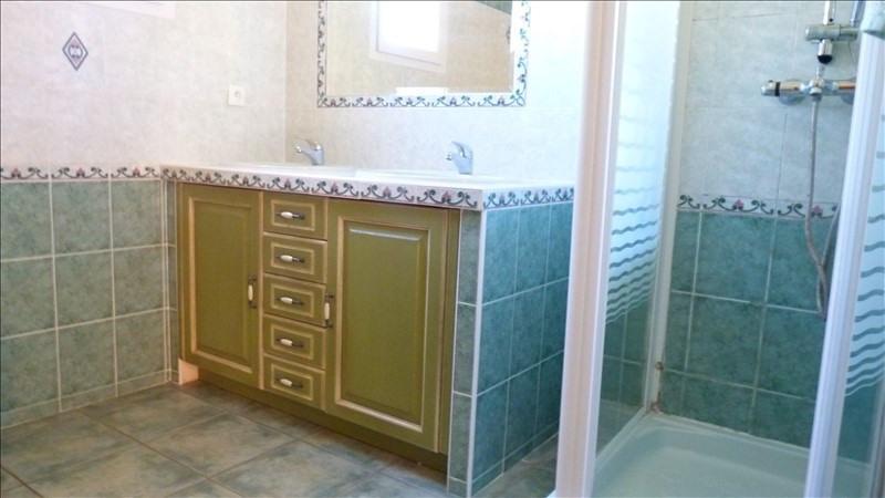 Verkoop  huis Carpentras 345000€ - Foto 5