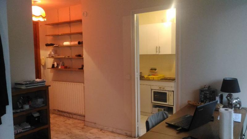Location appartement Cagnes sur mer 597€ CC - Photo 2
