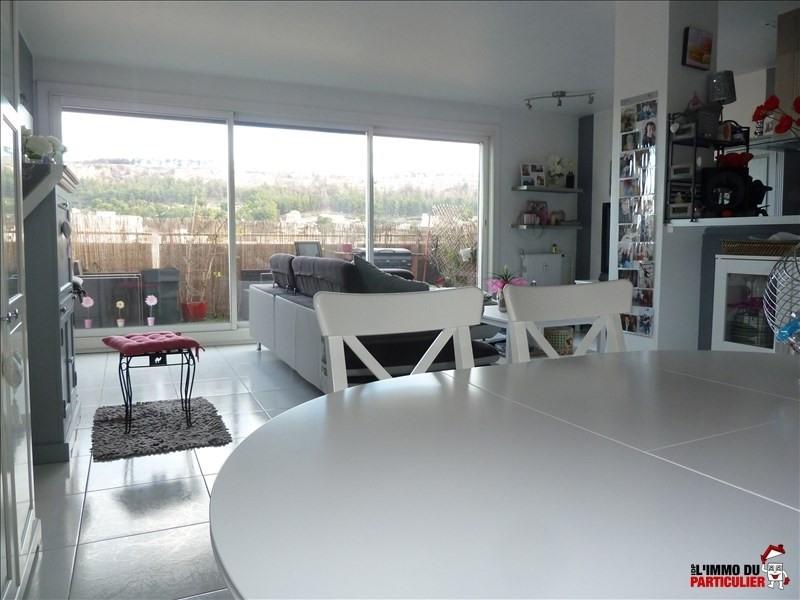 Vente appartement Vitrolles 179500€ - Photo 1