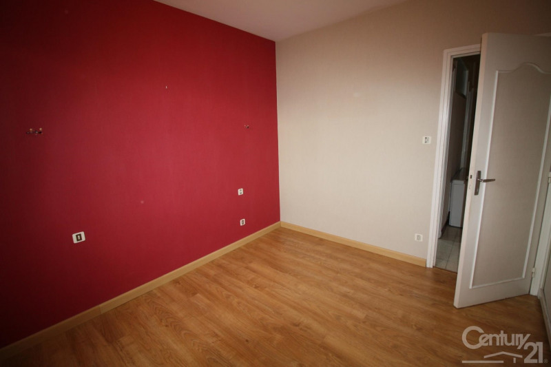 Rental apartment Tournefeuille 750€ CC - Picture 3