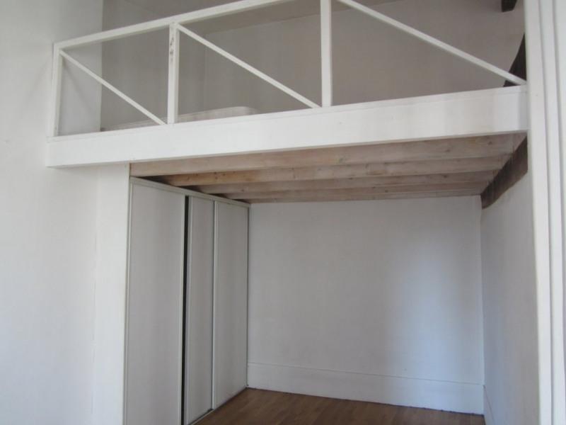 Sale apartment Paris 11ème 378000€ - Picture 5