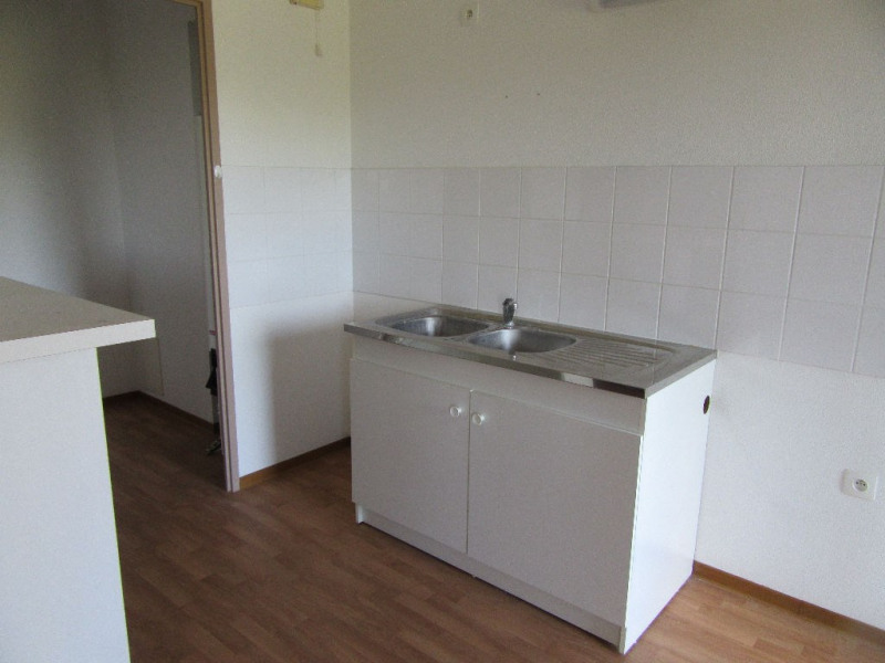 Vente appartement Trelissac 79000€ - Photo 4