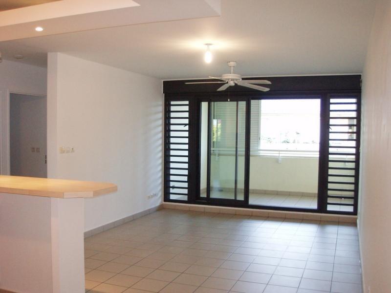 Venta  apartamento St pierre 180200€ - Fotografía 3