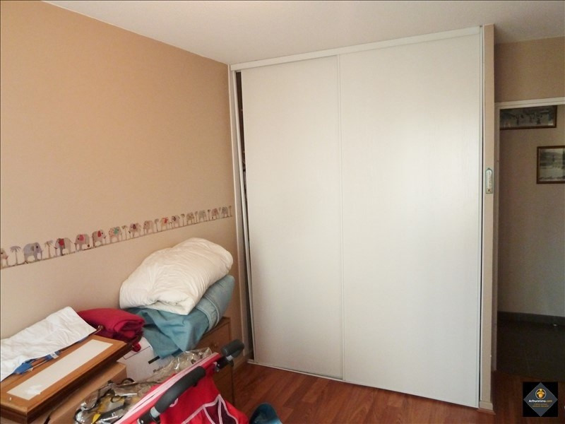 Sale apartment Pont de cheruy 156 000€ - Picture 6