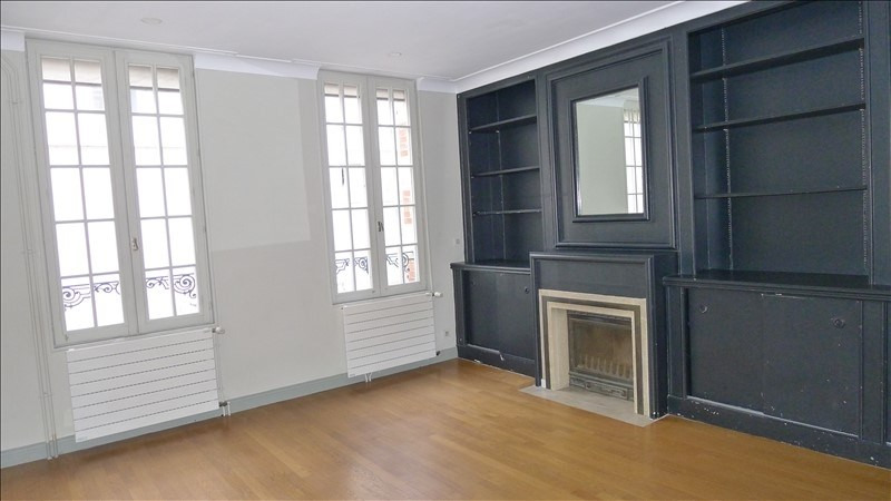 Vente maison / villa Orléans 399 000€ - Photo 7
