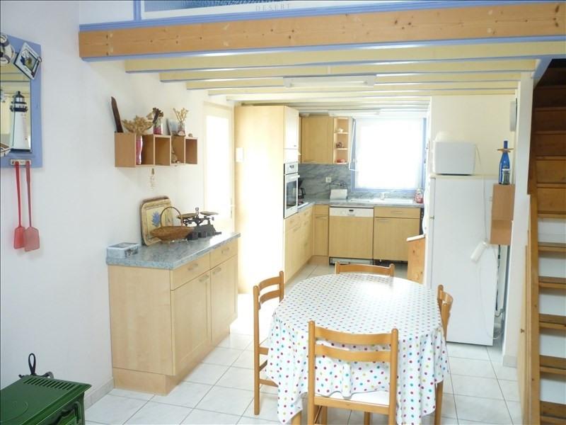 Vente maison / villa St pierre d oleron 127800€ - Photo 3