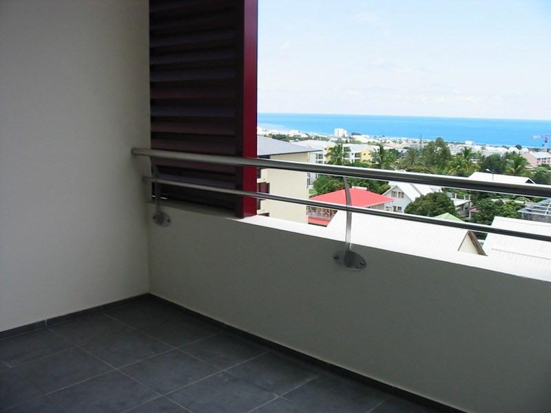 Location appartement St denis 611€ CC - Photo 4