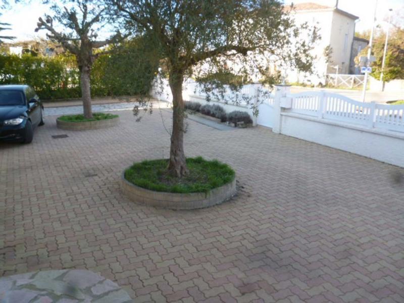 Deluxe sale house / villa Saint-sulpice-de-royan 790000€ - Picture 12