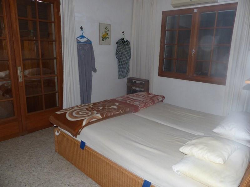 Vente maison / villa St raphael 420000€ - Photo 6