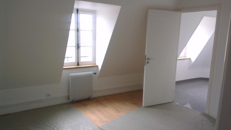 Location appartement Paris 8ème 1720€ CC - Photo 3